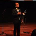 USP Lecture