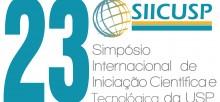 logo_SIICUSP_2015