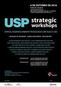 sw STATOIL_Desenvolvimento tecnológico em Óleo e Gás com logo