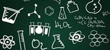 ciencia_usp