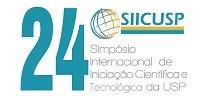 logo_24SIICUSP - 220x100