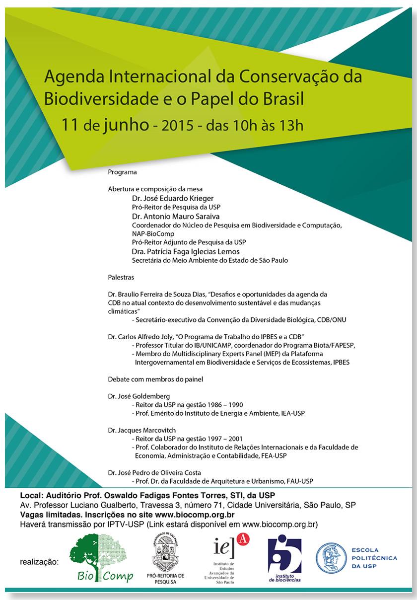 convite_biocomp (2) (1)