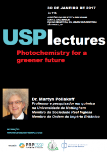 2017.01.30_USP Lecture banner