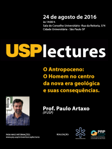 lectures banner AMARELO