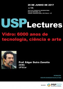 lectures4